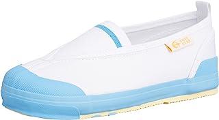 Carrot 室内鞋 三角橡胶 14~25厘米 有0.5厘米 男孩 女孩 儿童 CR ST12