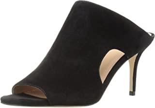 Pour La Victoire 女士 Zandra Mule 平底鞋