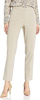 Briggs 女士 Millennium 套头直筒裤