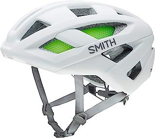 Smith Route 头盔