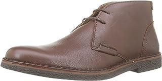 Kickers 男士 Mistic 经典靴子