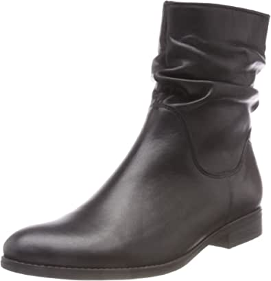 Gabor 女士时尚及踝靴