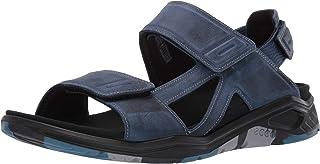 ECCO 爱步 X-TRINSIC 男士凉鞋