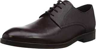 Clarks Oliver Lace 男式皮鞋 德比鞋