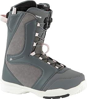 Nitro 女士滑雪夹克 Flora TLS Boot´21
