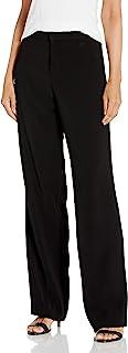Natori 女士长裤