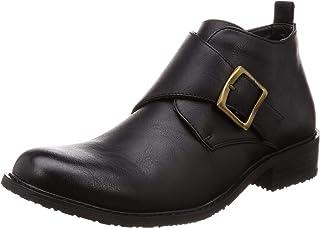 [CODAIY] 防水商务靴 男士 7422