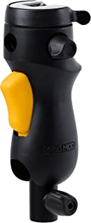 MagMod MagShoe – 通用冷鞋闪光灯底座