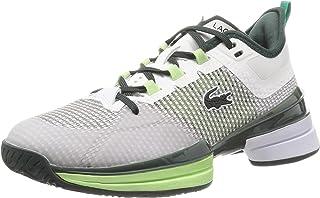 LACOSTE 网球鞋 [官方] 女士 AG-LT 21 ULTRA 0721 1