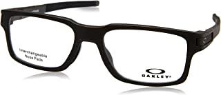 OAKLEY OX8115-811503 LATCH EX 眼镜 54mm