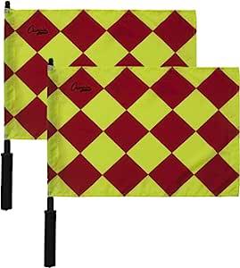 Champion Sports 官方钻石旗帜