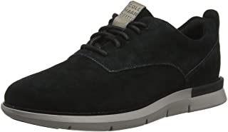 Cole Haan 男士 Grand Horizon 牛津鞋