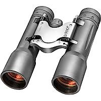 Barska Trend 16x32 Binoculars 灰色
