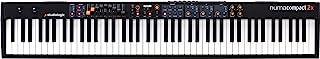 Studiologic Numa Compact 2X 便携式数字钢琴(数字紧凑 - 2X)