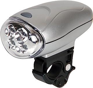 Lampa 93578。 前照灯 4 LED,银色