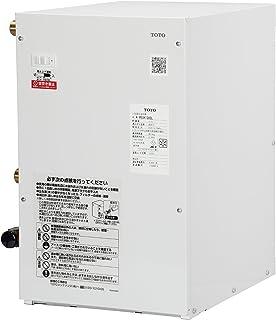 TOTO 小型电热水器 热水壶套装 RESK12A2L 需配变压器
