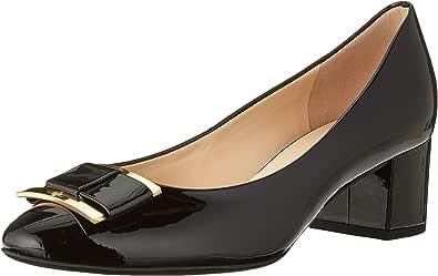 HÖGL 女士 Finesse 高跟鞋