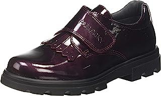 Pablosky 女孩 342399 莫卡辛鞋