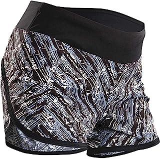 SUGOi 女式 Fusion 10.16 厘米短裤