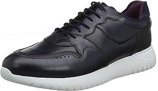 Ted Baker 男士 Calist 运动鞋