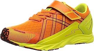 SUPERSTAR 运动鞋 19~26厘米 有0.5厘米 儿童 SS J962