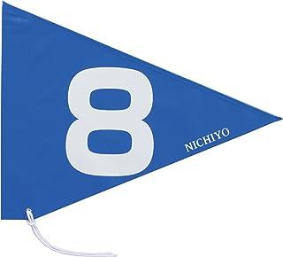 ニチヨー 吊带长款旗蓝色 g3101