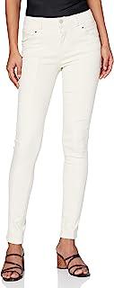 Morgan女士长裤