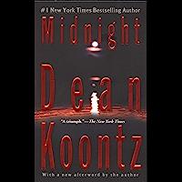 Midnight (English Edition)