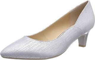 CAPRICE Cristina 女士 高跟鞋