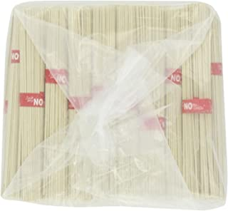 Organic Planet Traditional Udon Noodles, 10-Pounds