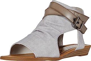 女式 Blowfish,Balla4Earth 凉鞋