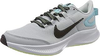 Nike 耐克 Run All Day 2 女士跑鞋