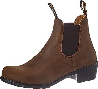 Blundstone 女士 1671 靴子