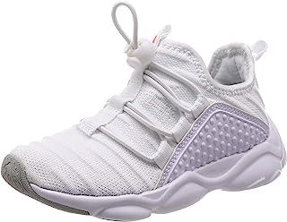 [瞬足] 運動鞋 運動鞋 SL 瞬足 減震 高回彈 17~25cm 2E 兒童 男孩 DSL 0030