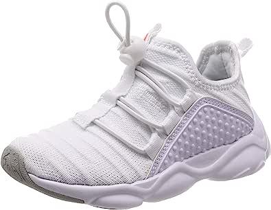 [瞬足] 运动鞋 运动鞋 SL 瞬足 减震 高回弹 17~25cm 2E 儿童 男孩 DSL 0030