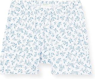 United Colors of Benetton 女宝宝短裤