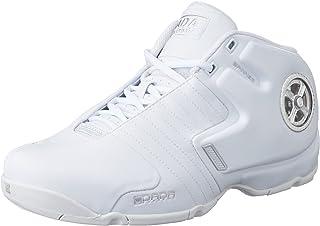 [ ダダ ] DADA 篮球鞋 Spinner 1