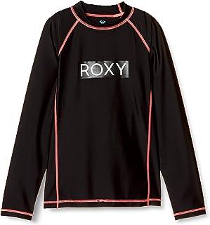 ROXY *衣 MINI RASHIE L/S 女童