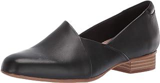 Clarks Juliet Palm 女士乐福鞋