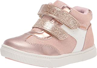Stride Rite 儿童 Ember 运动鞋