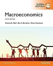 Macroeconomics, eBook, Global Edition (English Edition)