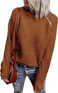 HOTAPEI 女式加大码系带 V 领无袖背心夏季休闲宽松衬衫