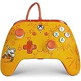适用于 Xbox One 的增强有线控制器 - Cuphead 、游戏控制器、有线视频游戏控制器、游戏控制器、Xbox…