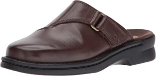 Clarks Patty Nell Mule 女士皮鞋