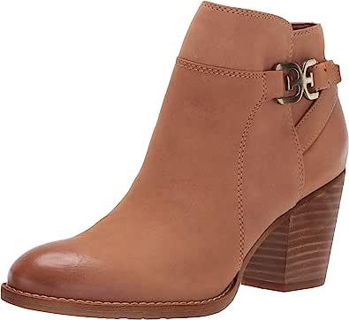 Sam Edelman Morgon 女士及踝靴