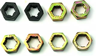 CTA Tools 8245 主轴承重线钳,8 件
