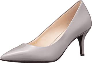 Cole Haan 女士 Marta 高跟鞋 65mm 防水
