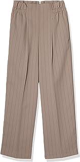 MIA OVIN 西装阔腿裤 (支持 UP) 09WFP202003 女士
