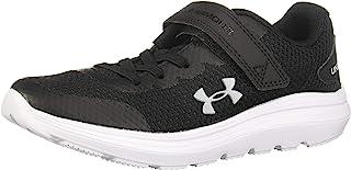 Under Armour 安德玛 儿童 Pre School Surge 2 Alternative 系带运动鞋