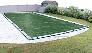 Pool Mate 503060R-PM 20 年优质*游泳池罩